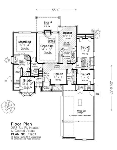 fillmore design floor plans fillmore design floor plans mibhouse com