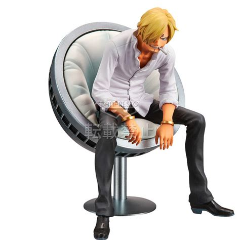 banpresto dxf grandline vinsmoke family vol 1 one yonji sanji set j j