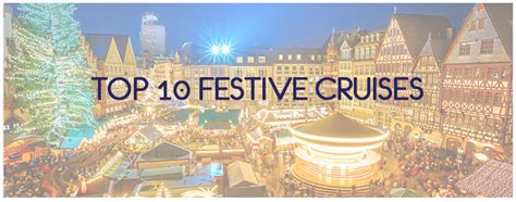 new years cruise deals top 10 and new year cruise deals 2017 2018