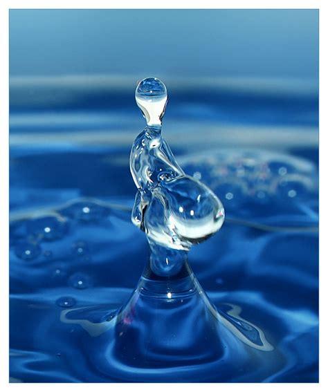 web picks 2 water