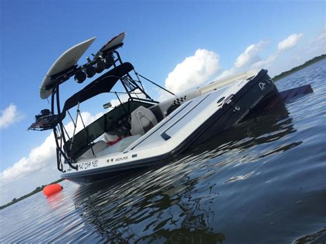 centurion avalanche boats for sale in texas - Centurion Boats For Sale In Texas