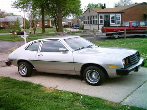 1979 ford pinto 79americanmade 1979 ford pinto specs photos modification