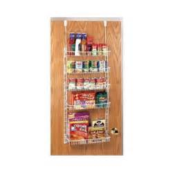 wire door organizer best 25 hanging spice rack ideas on pinterest spice