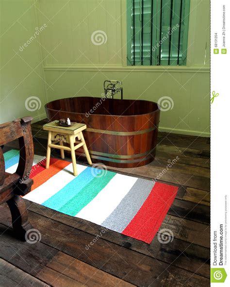 bagni stile antico design 187 bagno stile antico galleria foto delle ultime