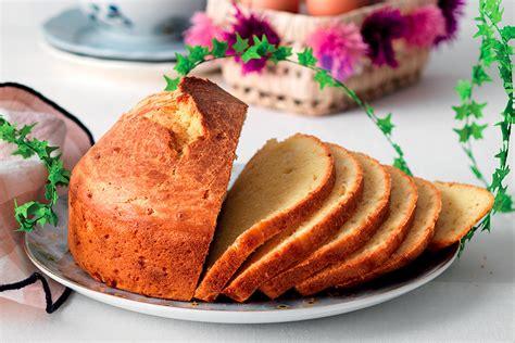 cucina pasqua ricetta torta di pasqua con formaggio la cucina italiana