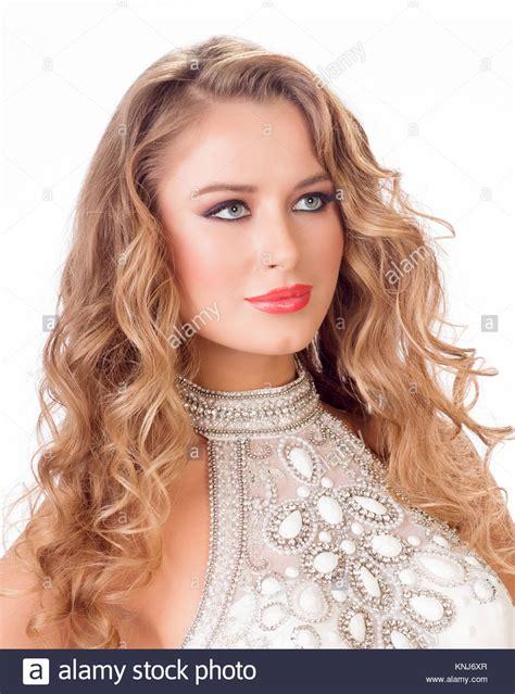 Miss Diana doral fl january 20 headshot of miss ukraine diana