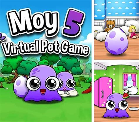 boo  android    boo apk game moborg