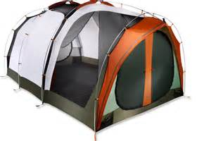 Tent Room Divider - family tents choosing the perfect home away from home outlandian