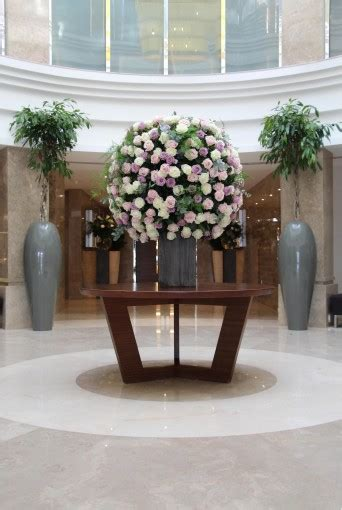 flower design melbourne todays most influential floral designers flowers across