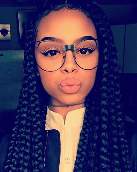Large Box Braids Hairstyles by 573 Best Images About Braids N Twists On See