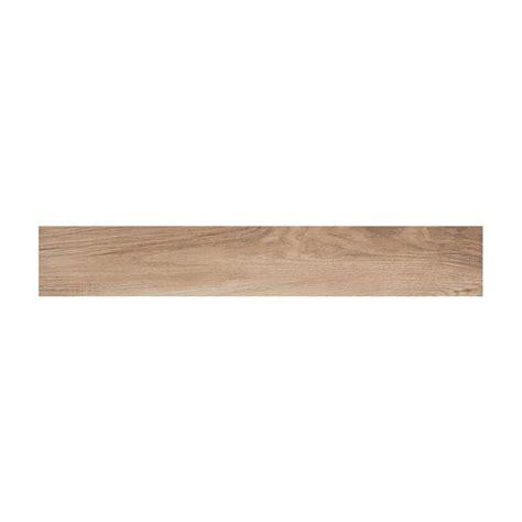 piastrelle in gres porcellanato effetto legno treverkmood 15x90 marazzi piastrella effetto legno in gres