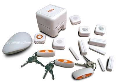 innovative alertme home security officially launches