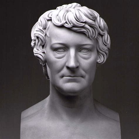 bust to bust file thorv bust jpg wikimedia commons