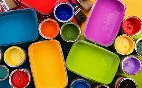 paints 20 hd wallpaper hivewallpaper