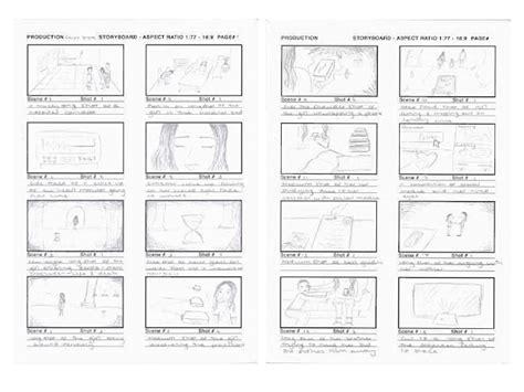 script storyboard script storyboard development