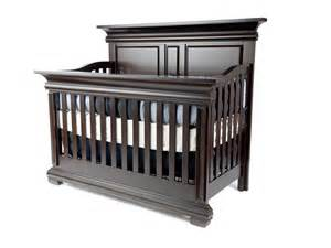 baby furniture products page munire furniture munire