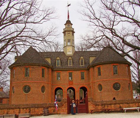 house of burgesses date house of burgesses www pixshark com images galleries with a bite