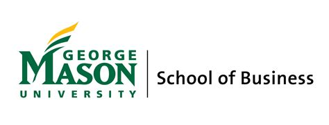 Gmu Mba Application Requirements by Brown Brown Distinguished Speaker Series From The