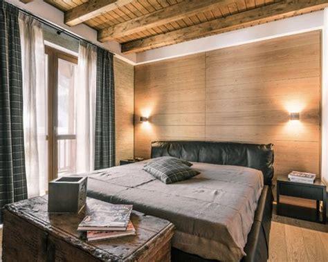 da letto montagna foto e idee per camere da letto da letto in montagna