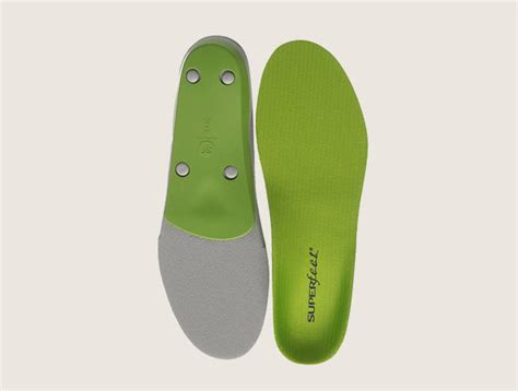 most comfortable shoe insoles top 18 best insoles for work boots comfortable men s