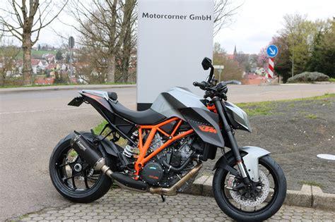 Yamaha Motorrad Wangen by Concept Bikes Motorrad Motorcorner Gmbh 73117 Wangen