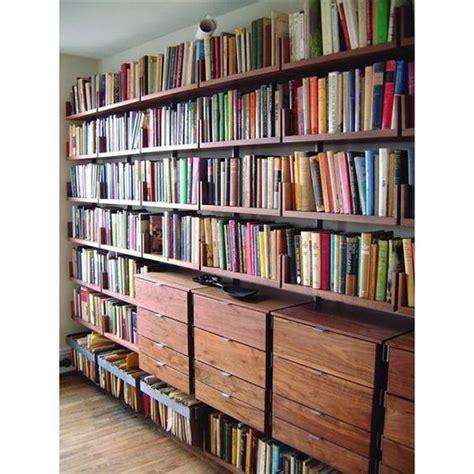 as4 modular furniture system bookshelf from atlas