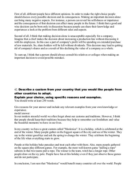 sle of opinion essay agree or disagree parents are the best teachers opinion essay kellrvices x