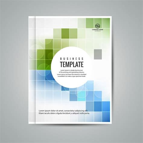 15 Great Exles Of Professional Booklet Designs Psd Ai Indesign Free Premium Templates Booklet Template