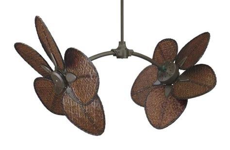ventiladores de techo antiguos ventiladores empresa