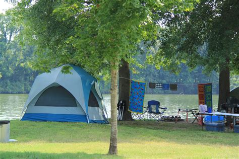 Lakes Rv Park Tn by Nashville District Gt Locations Gt Lakes Gt Cheatham Lake