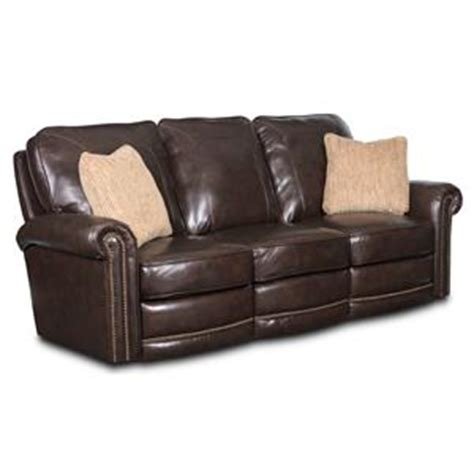 lane power reclining sofa lane jasmine manual rocker recliner broyhill of denver