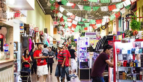 shopping matters lösungen a changing composition hispanics in the southeast