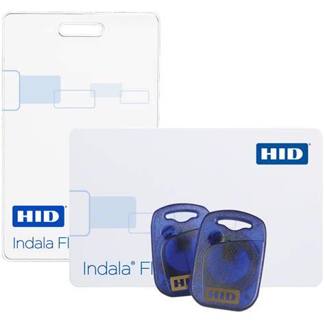 casi compatibles series indala cx tarjetas de proximidad y credenciales compatibles con casi