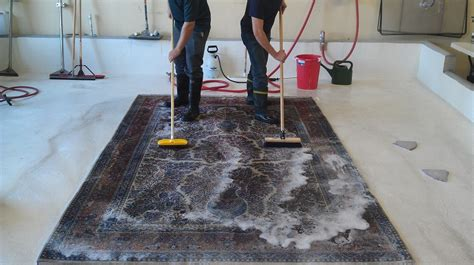 cleaning rugs at home dos donts of rug cleaning what to about pro rug