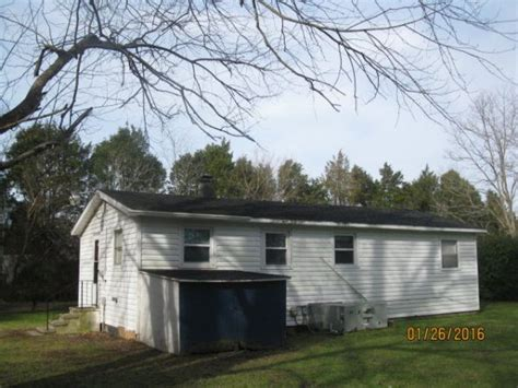 mobile home for sale in accomac va residential