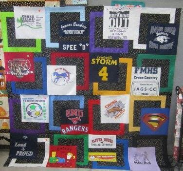 bq quilt pattern yardage 280 best images about quilting on pinterest runners