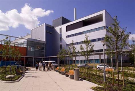 addenbrookes hospital global lift equipment european lifts manufacturer