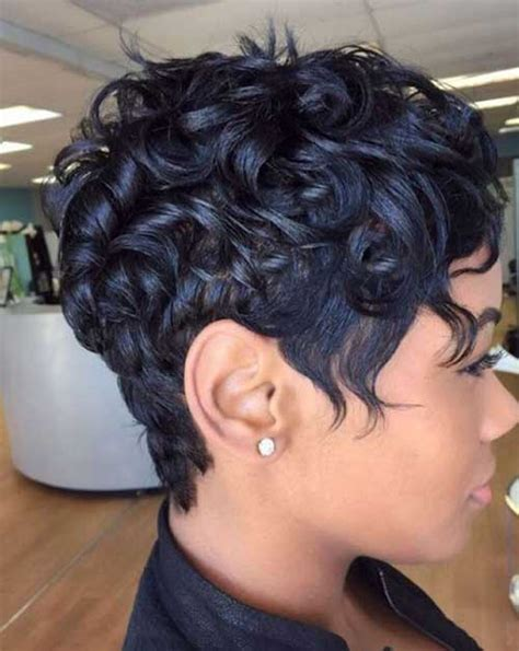 textured hairstyles for black textured hairstyles for