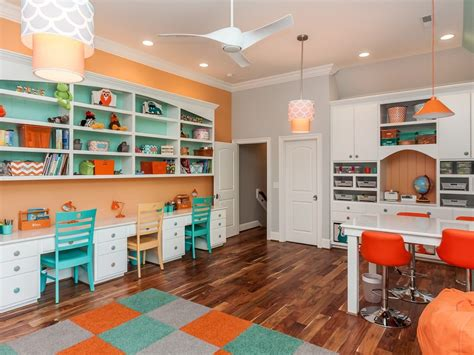 kids study room idea 25 kids study room designs decorating ideas design