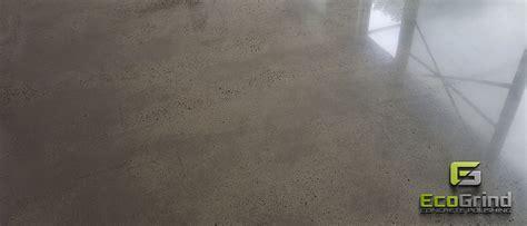 Random Exposure Finish   Eco Grind Melbourne Concrete