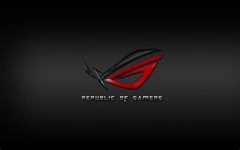 Asus Rog Republic Of Gamers Carbon Fiber By Pelu85 On | asus rog republic of gamers carbon fiber by pelu85 on