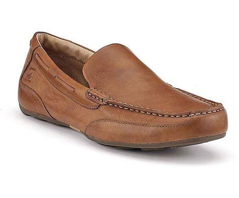 sperry loafer sperry top sider s navigator venetian slip on loafer
