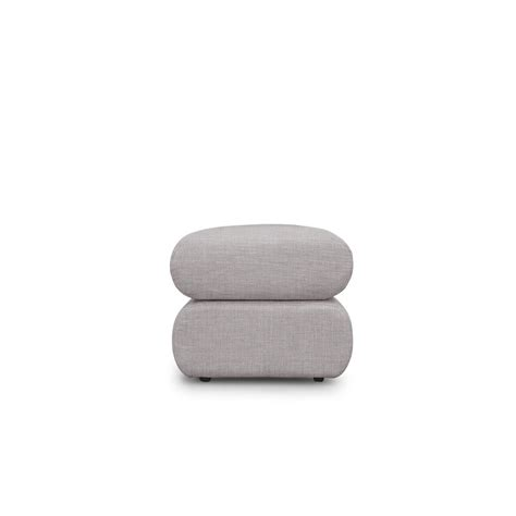 neo ottoman neo ottoman grey light purple furniture home d 233 cor