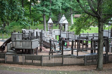 swing sets pittsburgh where to find shaded playgrounds in pittsburgh play