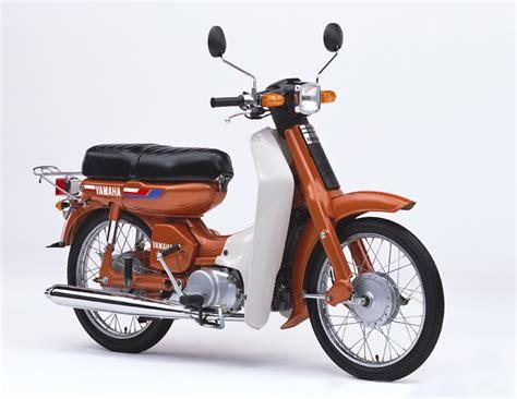 Yamaha Bebek V80 prodimpex yamaha motos
