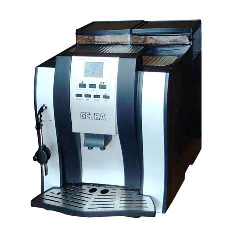 Mesin Air Kopi jual getra me 709 automatic mesin kopi harga