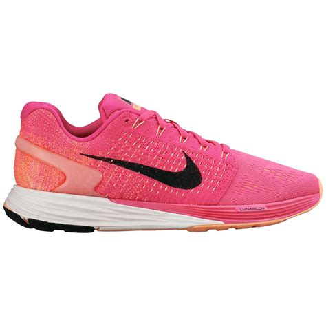 Zoot Womens 101 3 Inch Running 15 Pink wiggle nike s lunarglide 7 shoes fa15 stability running shoes