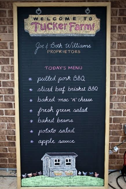 backyard menu ideas backyard wedding reception menu 187 backyard and yard design