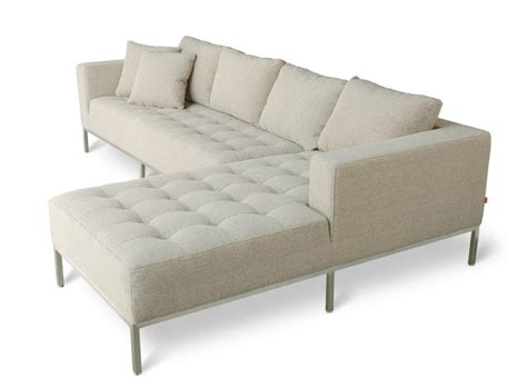 carter sectional sofa carter sectional sofa rs gold sofa