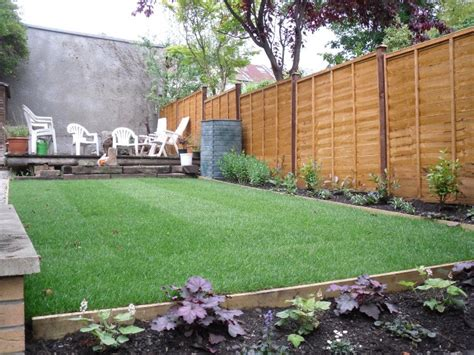 Backyard Design Ideas On A Budget Garden Design On A Budget Interior Design Ideas